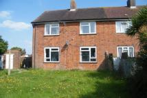 property in Chichester