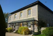1 bedroom Apartment to rent in Chichester