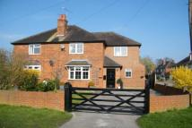 4 bedroom house to rent in Fetcham