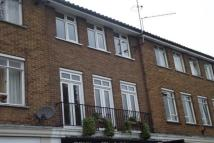 Cobham Apartment to rent
