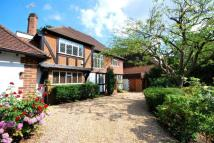 5 bedroom property to rent in Cobham