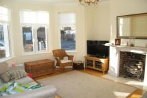 4 bedroom property in Esher