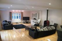 house to rent in Cobham