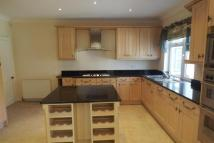 5 bed Detached house in Esher