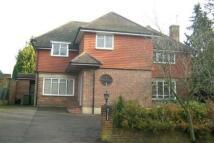4 bedroom Detached property to rent in Cobham