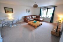 1 bedroom Flat in Cobham
