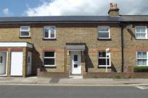 2 bed property in Anyards road-Cobham