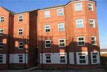 Apartment to rent in Squires Court...