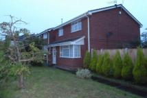Detached home in Uttoxeter Road...