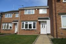 3 bedroom home to rent in Underhill Close...