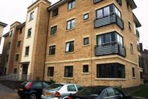Apartment to rent in Centro West, Derby...