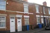 2 bedroom home to rent in Cecil Street...