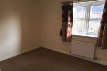 2 bedroom home in Avon Way, Hilton DE65 5AE