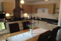 Apartment to rent in Ashford House, Allestree...