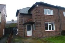 Radford Street home