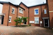 property to rent in Selwyn Street, Derby, DE22 3DJ