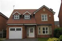property in Fordyce Close...