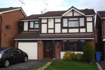 4 bed Detached home in Lucerne Road...