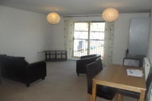 Apartment to rent in Halcyon, Derby