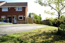 property to rent in Stowmarket Drive, Chaddesden, DE21 4SN