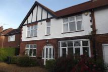 5 bedroom Detached property to rent in Eastwood Drive...