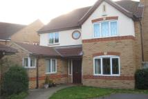 4 bed house to rent in Wheathill Grove...