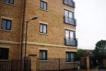 2 bed Apartment to rent in Centro West