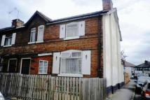 Highfield Cottages Terraced property to rent