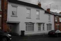 property to rent in Junction Street, Derby, DE1 1LX