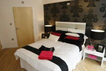 Apartment to rent in City Walk, Chester Green