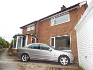 3 bedroom house to rent in Bancroft Drive, Allestree
