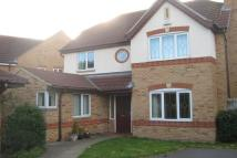 4 bedroom property to rent in Wheathill Grove...