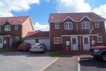 Tuphall Close property to rent