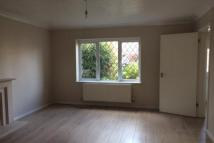 property to rent in Dewchurch Drive, Sunnyhill, Derby, DE23