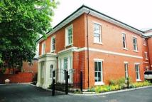 1 bedroom Flat to rent in Vicarage Place, Derby...