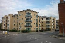 Apartment in Searl Street, Derby, DE1