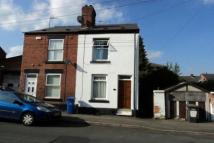 2 bed property in Wild Street...