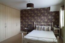 property to rent in Prestwick way, Chellaston
