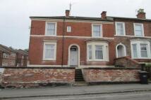 House Share in Gerard Street, Derby...
