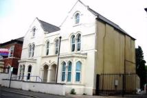 14 bed Flat to rent in Charnwood Street, Derby...