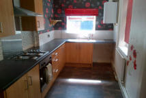 2 bedroom Terraced house to rent in Lower Dale Road, Derby
