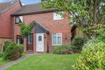 property to rent in Thurlow Court, Oakwood