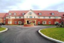 Apartment in Tudor Court, Draycott