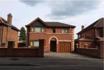 4 bed Detached property in Moorway Lane, Littloever