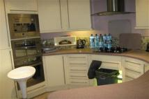 property to rent in Mercia Court, Repton...