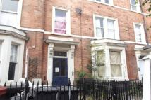 Apartment in Hartington Road, Derby