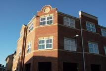 Apartment to rent in Amy Street, Derby, DE22