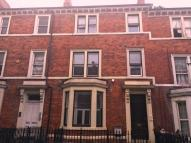 1 bed property in Hartington Street, Derby
