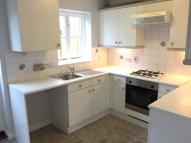 2 bedroom home in Orkney Close, Sinfin...