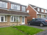 3 bed property to rent in Porters Lane, Findern...